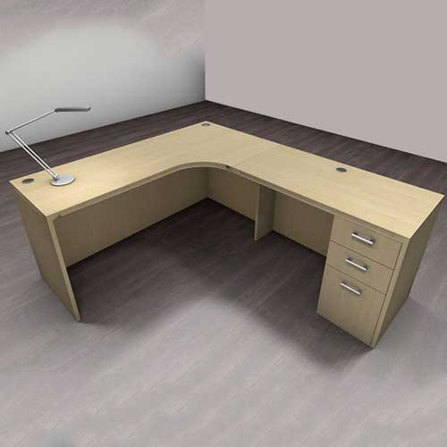 Doctor Office Table in Lagos Nigeria | Mcgankons Office Furniture Store