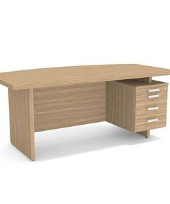 Stylish Office Table in Lagos Nigeria | Mcgankons Office Furniture Store
