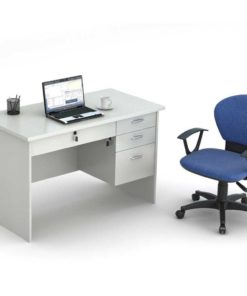 Small Office Desk in Lagos Nigeria   Mcgankons Office Furniture Store