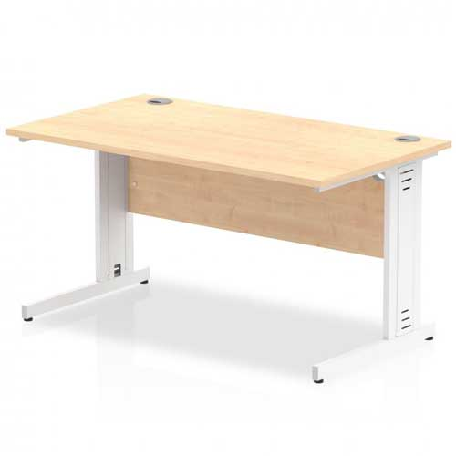 Industrial Office Table in Lagos Nigeria | Mcgankons Office Furniture Store