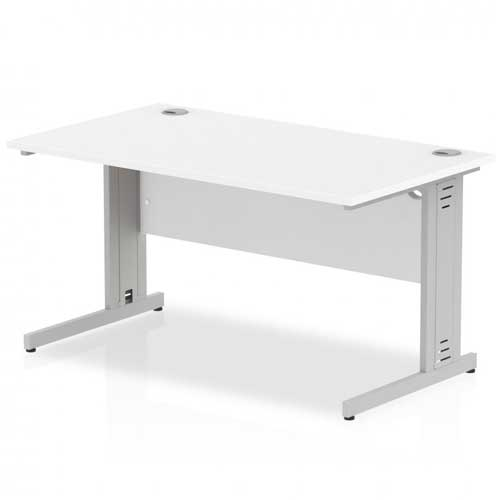 Industrial Office Table 1