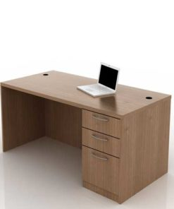 Rectangular Office Table in Nigeria   Mcgankons Office Furniture