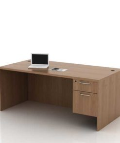 Contemporary Office Table in Nigeria | Mcgankons Office Furniture