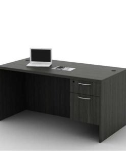 Contemporary Office Table in Lagos Nigeria | Mcgankons Office Furniture