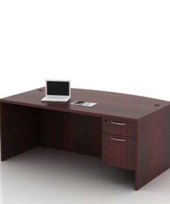 Desk Office Table in Lagos Nigeria | Mcgankons Office Furniture Store