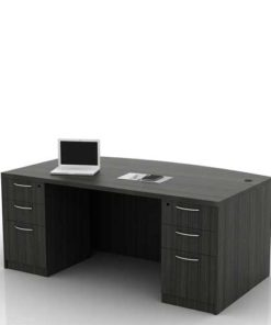 Storage Office Table in Lagos Nigeria | Mcgankons Office Furniture Store