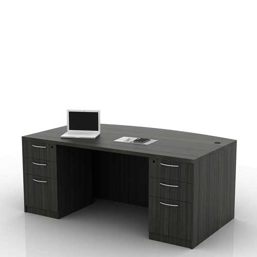 Storage Office Table in Lagos Nigeria   Mcgankons Office Furniture Store