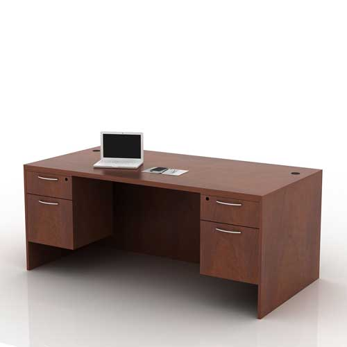 Bank Office Table in Lagos Nigeria | Mcgankons Office Furniture Store