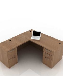 Quality Office Table in Lagos Nigeria   Mcgankons Office Furniture Store