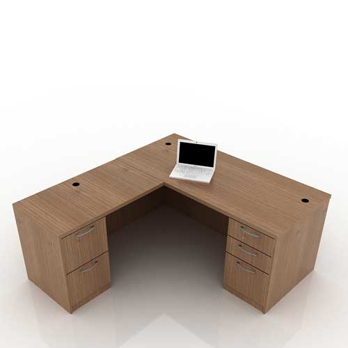 Quality Office Table in Lagos Nigeria | Mcgankons Office Furniture Store