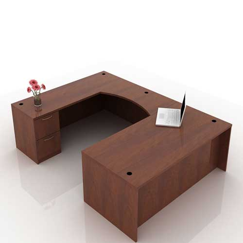 Large Office Table in Lagos Nigeria | Mcgankons Office Furniture Store