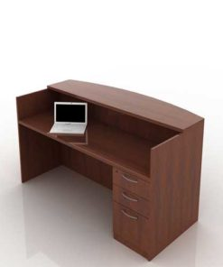 Multifunctional Office Table in Lagos Nigeria | Mcgankons Office Furniture