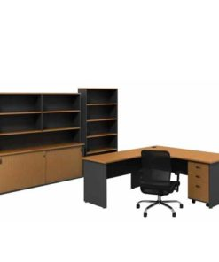 Modular Office Table in Lagos Nigeria | Mcgankons Office Furniture Store