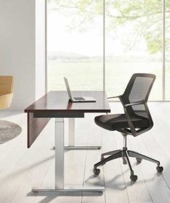 Adjustable Office Desk in Lagos Nigeria | Mcgankons Office Furniture Store