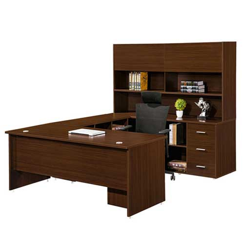 Cabinet Office Desk in Lagos Nigeria | Mcgankons Office Furniture Store