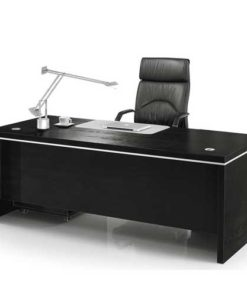 Regular Size Office Desk in Lagos Nigeria | Mcgankons Office Furniture