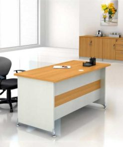 Basic Office Desk in Lagos Nigeria | Mcgankons Office Furniture Store