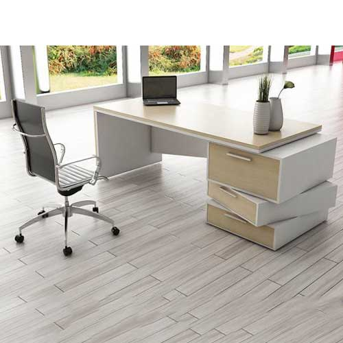 Branded Office Desk in Lagos Nigeria | Mcgankons Office Furniture Store