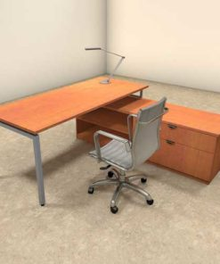 Heavy Duty Office Desk in Lagos Nigeria | Mcgankons Office Furniture