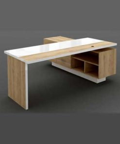 Modern Office Desk in Lagos Nigeria | Mcgankons Office Furniture Store