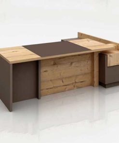 Advocate Office Desk in Lagos Nigeria | Mcgankons Office Furniture Store