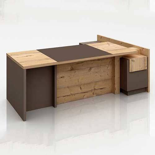 Advocate Office Desk in Lagos Nigeria   Mcgankons Office Furniture Store
