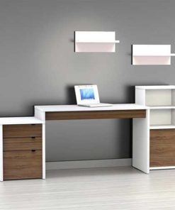 Writing Desk in Lagos Nigeria | Mcgankons Office Furniture Store