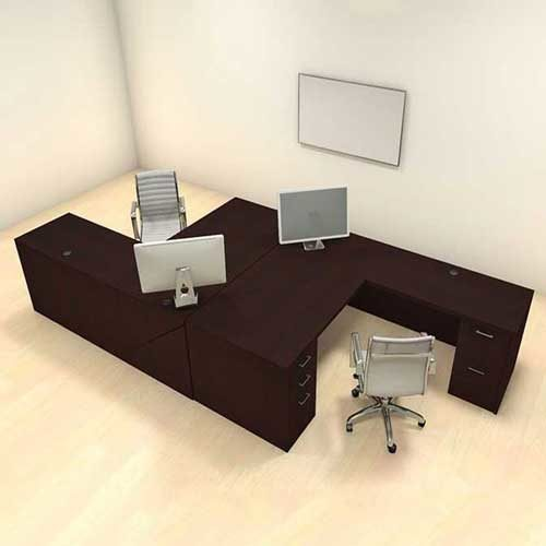 Big Office Desk in Lagos Nigeria | Mcgankons Office Furniture Store