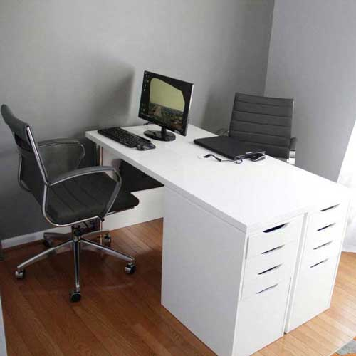 Low Cost Office Desk in Lagos Nigeria   Mcgankons Office Furniture Store