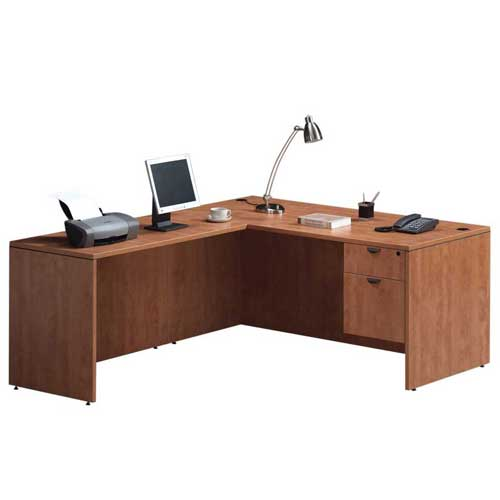 Home Office Desk in Lagos Nigeria | Mcgankons Office Furniture Store