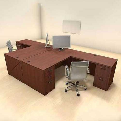 Open Office Desk in Lagos Nigeria   Mcgankons Office Furniture Store