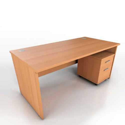 Sales Office Desk in Lagos Nigeria | Mcgankons Office Furniture Store