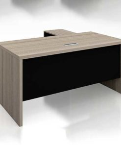 Discount Office Desk in Lagos Nigeria | Mcgankons Office Furniture Store