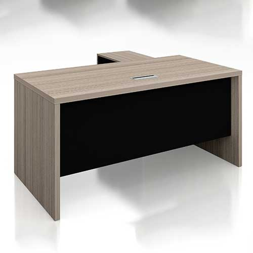Discount Office Desk in Lagos Nigeria   Mcgankons Office Furniture Store