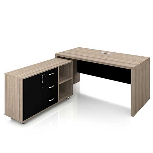 Discount Office Desk in Nigeria | Mcgankons Office Furniture Store