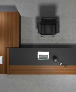 Extension Office Desk in Nigeria | Mcgankons Office Furniture Store