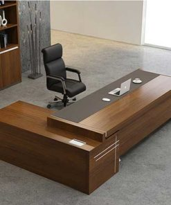 Extension Office Desk in Lagos Nigeria | Mcgankons Office Furniture Store