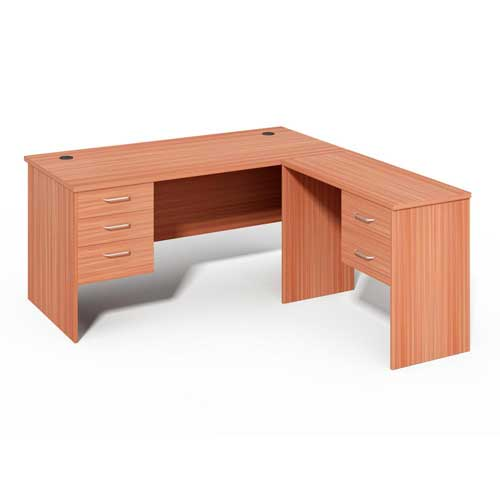 Supplier Office Desk in Nigeria | Mcgankons Office Furniture Store