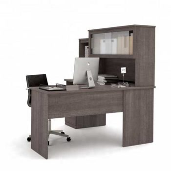 Corner Desk in Lagos Nigeria | Mcgankons Office Furniture Store