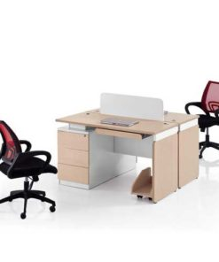 Partition Office Desk in Lagos Nigeria | Mcgankons Office Furniture Store