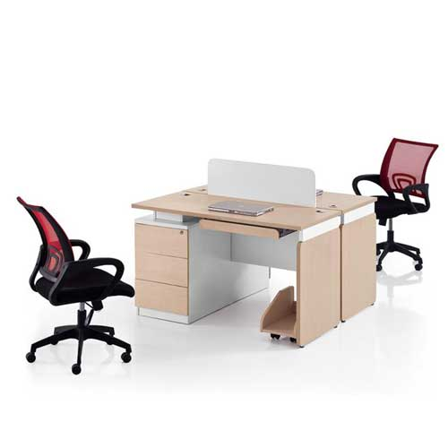 Partition Office Desk in Lagos Nigeria   Mcgankons Office Furniture Store