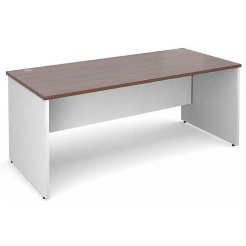 Low Price Office Desk in Lagos Nigeria | Mcgankons Office Furniture Store