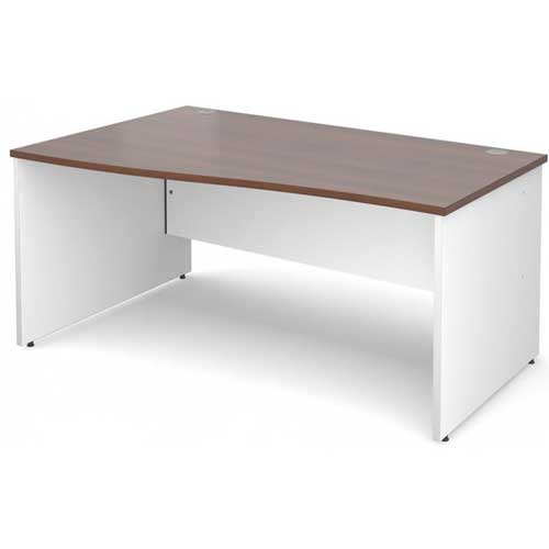 Low Price Office Desk 1