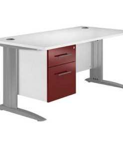 Ergo Office Desk in Lagos Nigeria | Mcgankons Office Furniture Store