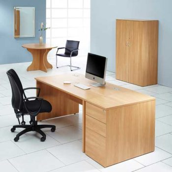 Economical Office Desk in Lagos Nigeria | Mcgankons Office Furniture