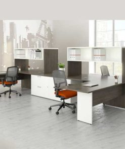 Executive Workstation Table in Lagos Nigeria   Mcgankons Office Furniture