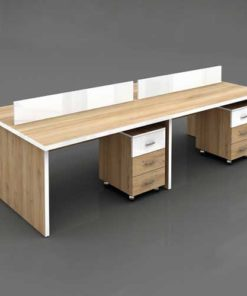 Cheap Workstation Table in Lagos Nigeria   Mcgankons Office Furniture