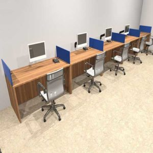 56-Five-Seater-Workstation