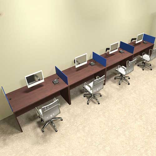 Running Table in Nigeria | Mcgankons Office Furniture Store