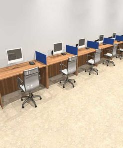 Running Table in Lagos Nigeria   Mcgankons Office Furniture Store